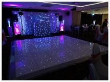 Starlit Dance floors in sunderland